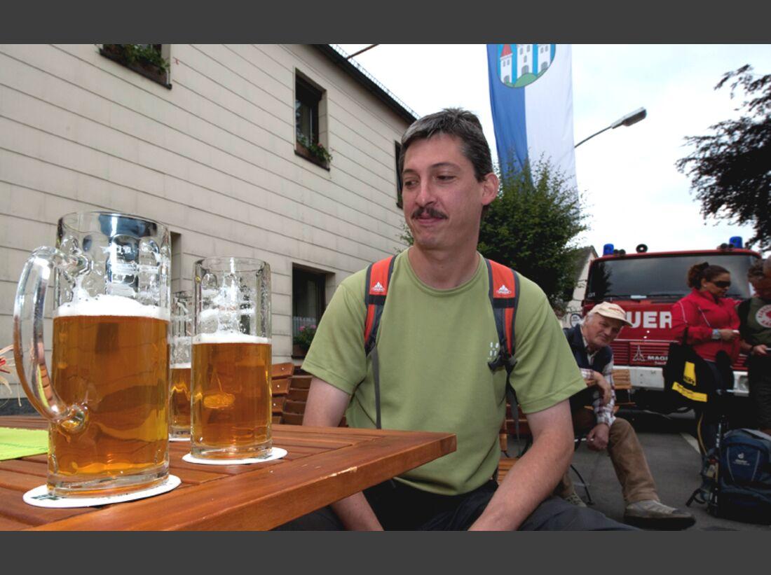 02OD_Juli_2009_24_stunden_von_bayern_ben___BEN4529 (jpg)