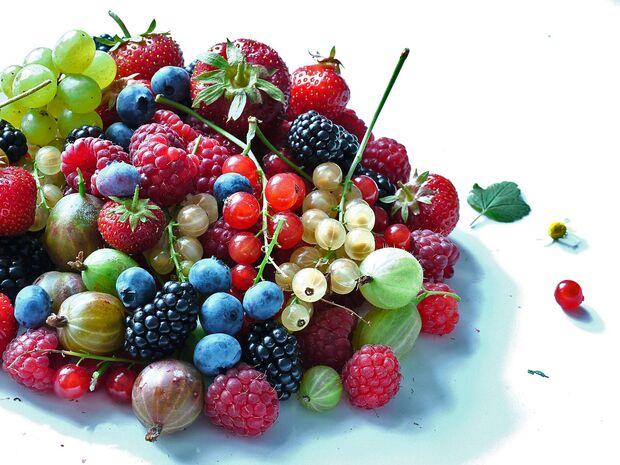 AL-Foods-for-Athletes-Superfoods-657563_original_R_by_gänseblümchen_pixelio.de (jpg)