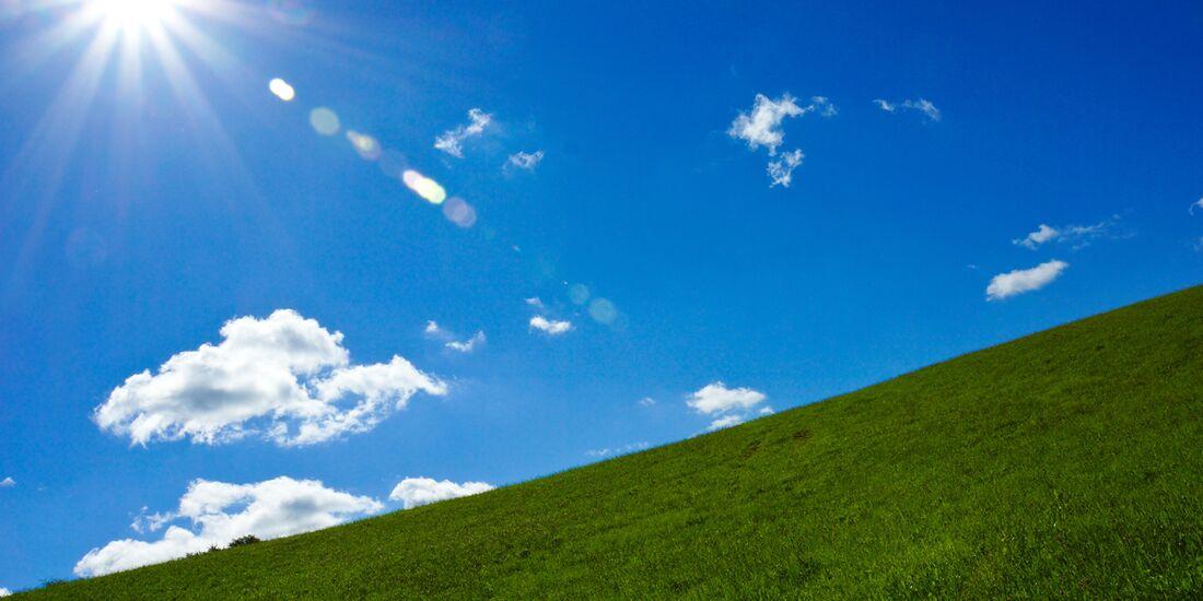 AL-Illu-Sonne-Wiese-blauer-Himmel_Rainer-Sturm_pixelio (jpg)
