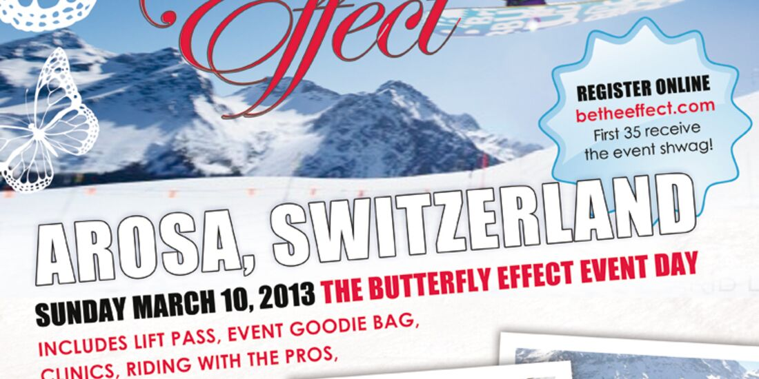 AL-The-Butterfly-Effect-Be-the-Effect-women-in-watersports-2013-Swiss-Winter-Flyer-v4-High-Res (jpg)