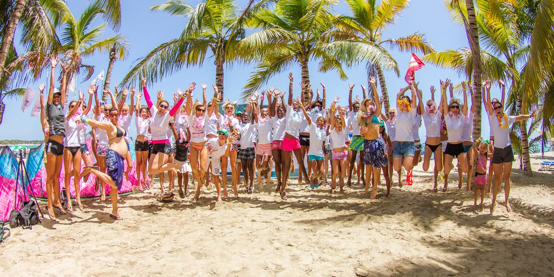 AL-The-Butterfly-Effect-Be-the-Effect-women-in-watersports-BEcabarete2012-156 (jpg)