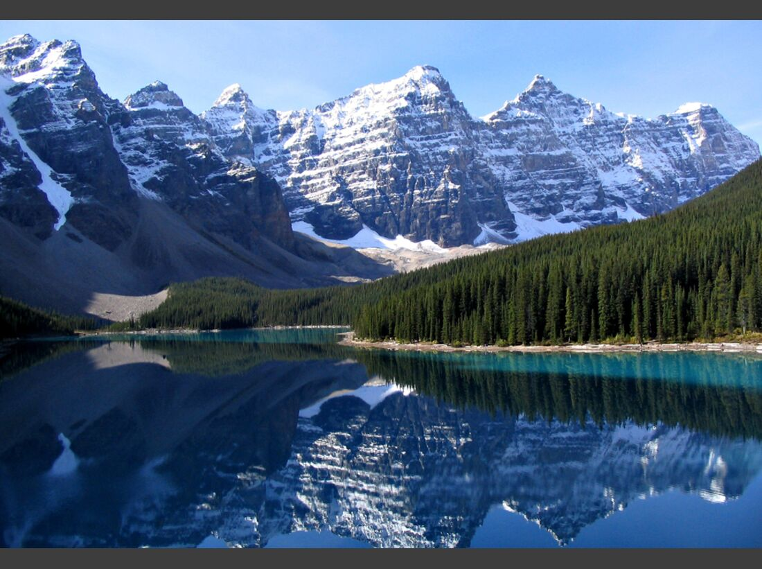 Banff_Moraine_Lake_17092005 (jpg)