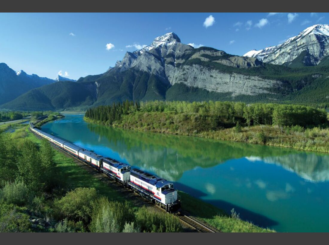 Banff_the_Rocky_Mount-0036_25092 (jpg)