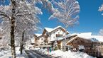 Biathlon, Rodeln, Wandern - Ruhpolding im Winter 5