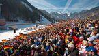 Biathlon, Rodeln, Wandern - Ruhpolding im Winter 7