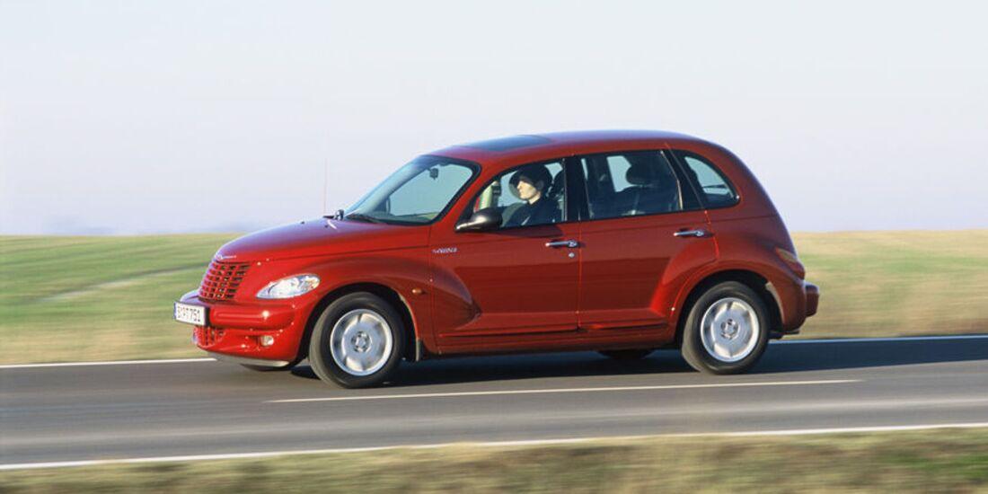 Chrysler-PT-Cruiser-fotoshowImage-4154441d-521292 (jpg)