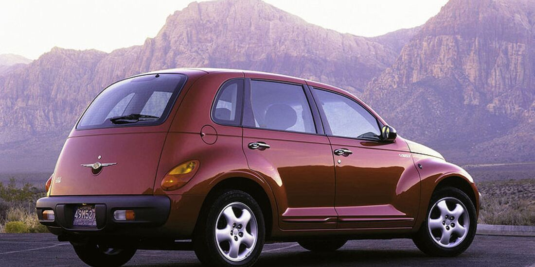 Chrysler-PT-Cruiser-fotoshowImage-5abc31fe-267600 (jpg)