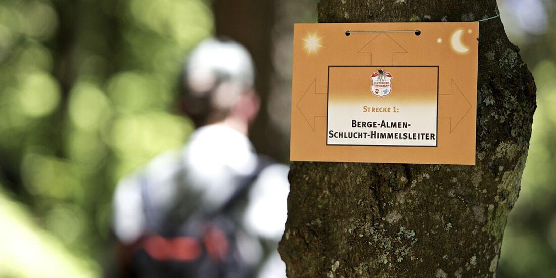 Die 24 Stunden von Bayern - Impressionen 27