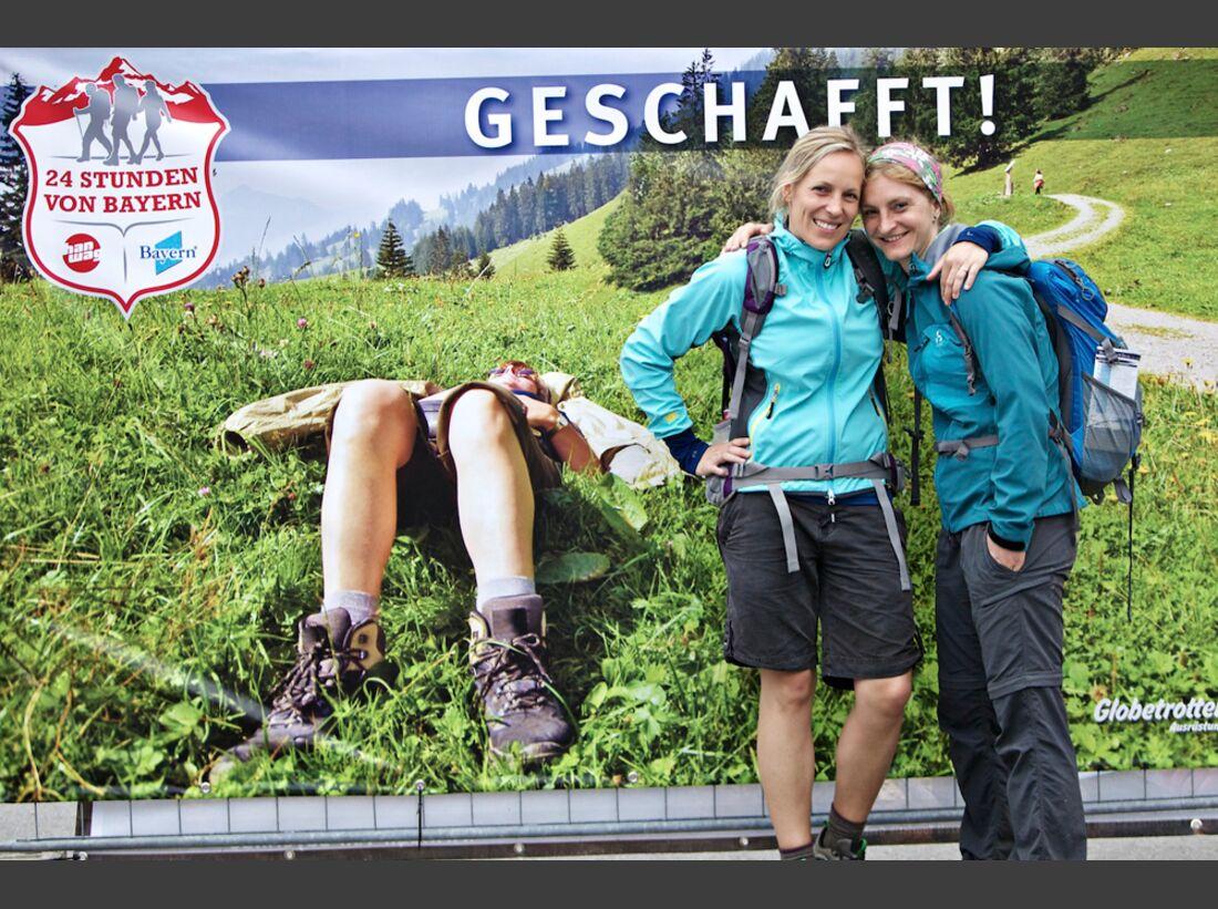 Die 24 Stunden von Bayern - Impressionen 48