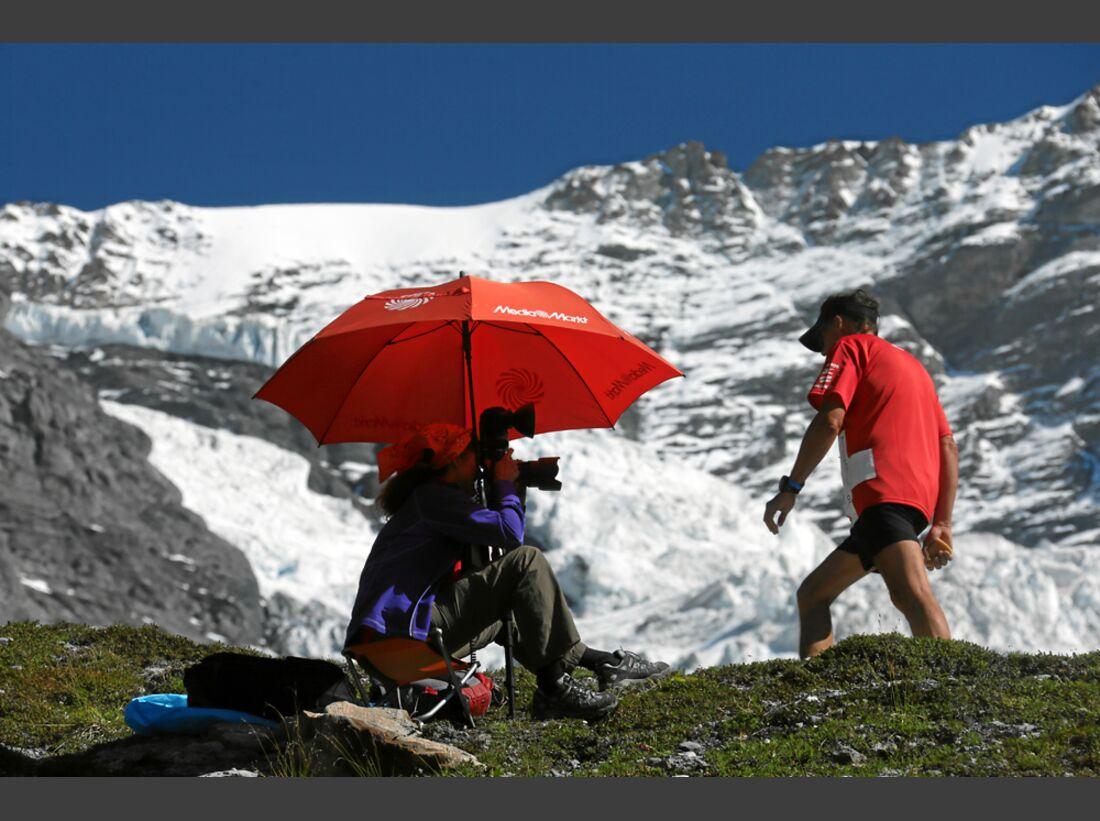 Die schönsten Bilder vom Jungfrau Marathon 2012 25