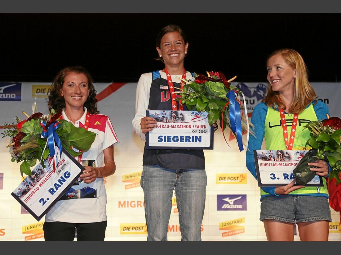 Die schönsten Bilder vom Jungfrau Marathon 2012 41