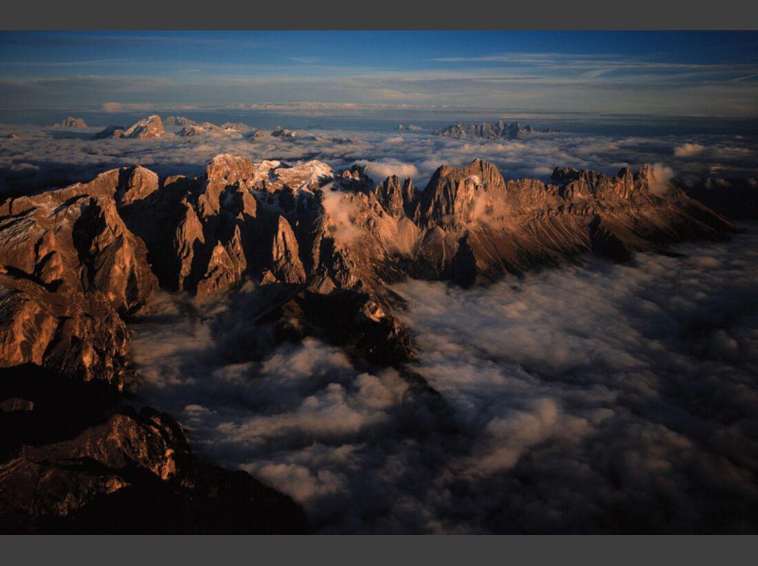 Dolomiten_UNESCO_zhp20020918_069_tap (jpg)