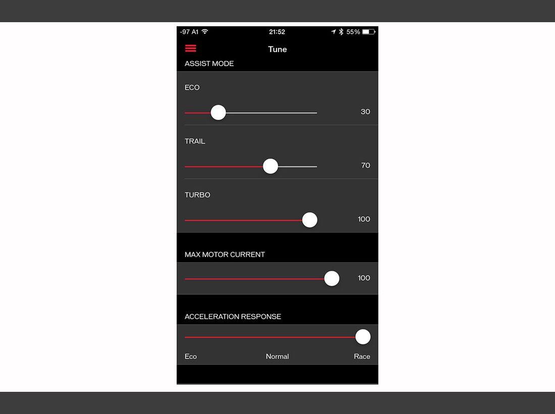 EM-Specialized-Turbo-levo-App