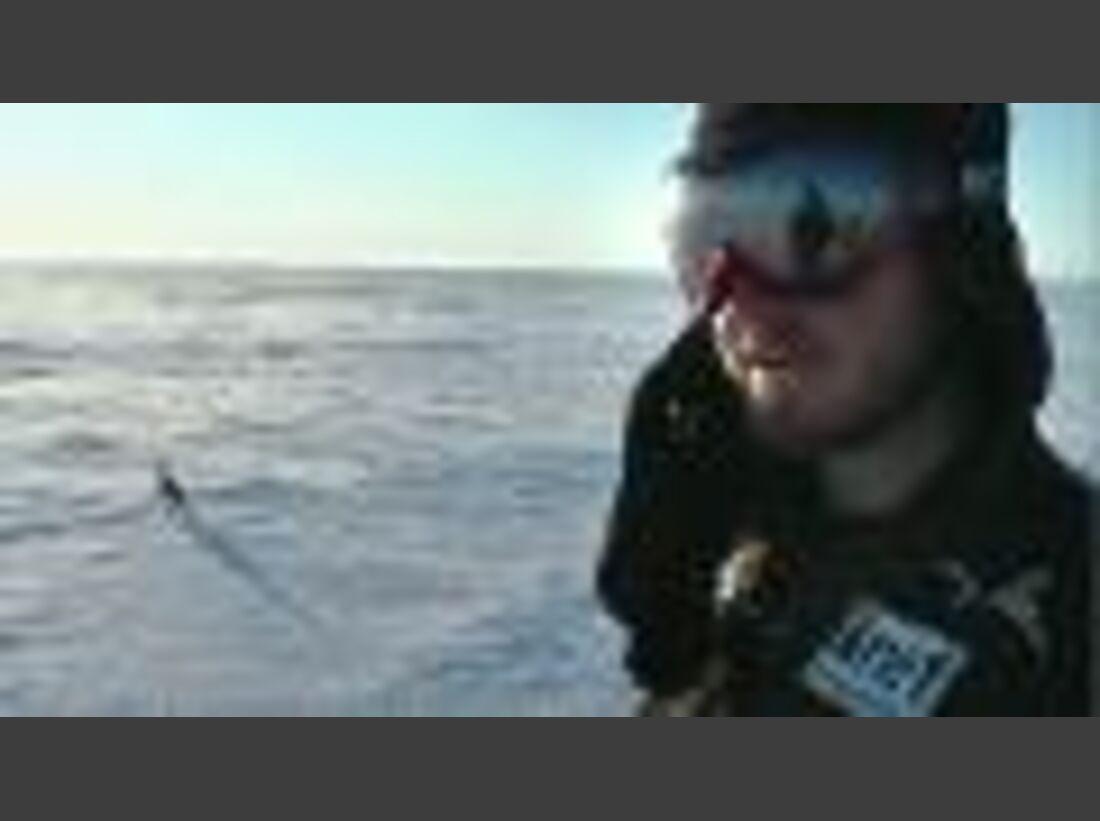 EOFT 2012/13 - Trailer zur Filmtour