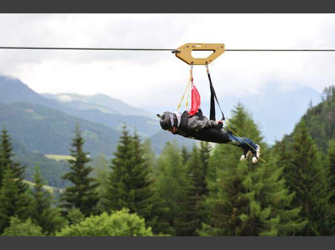 Flying Fox XXL 4 (jpg)