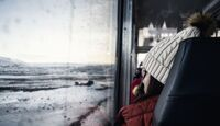 Into the glacier - Wunderwelt aus Eis 6
