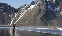 Island: Die schönsten Naturfotos 7