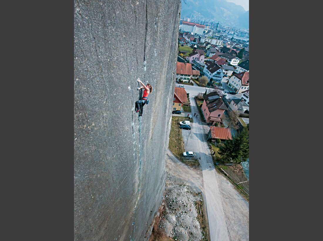 KL-Alpenvereins-Jahrbuch-2014-106 (jpg)