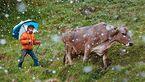KL-Alpenvereins-Jahrbuch-2014-148-149-2 (jpg)