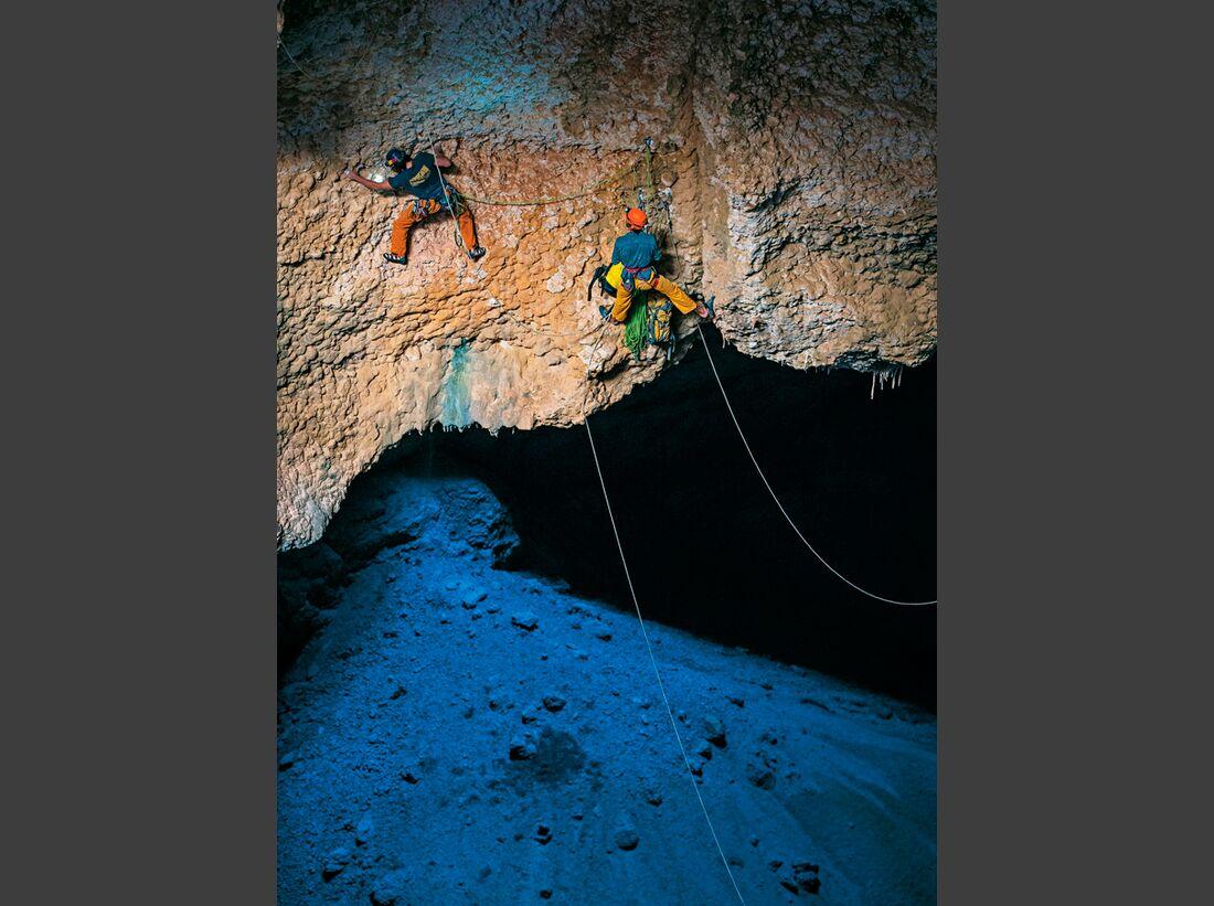 KL-Alpenvereins-Jahrbuch-2014-Glowacz-Sharma-102 (jpg)