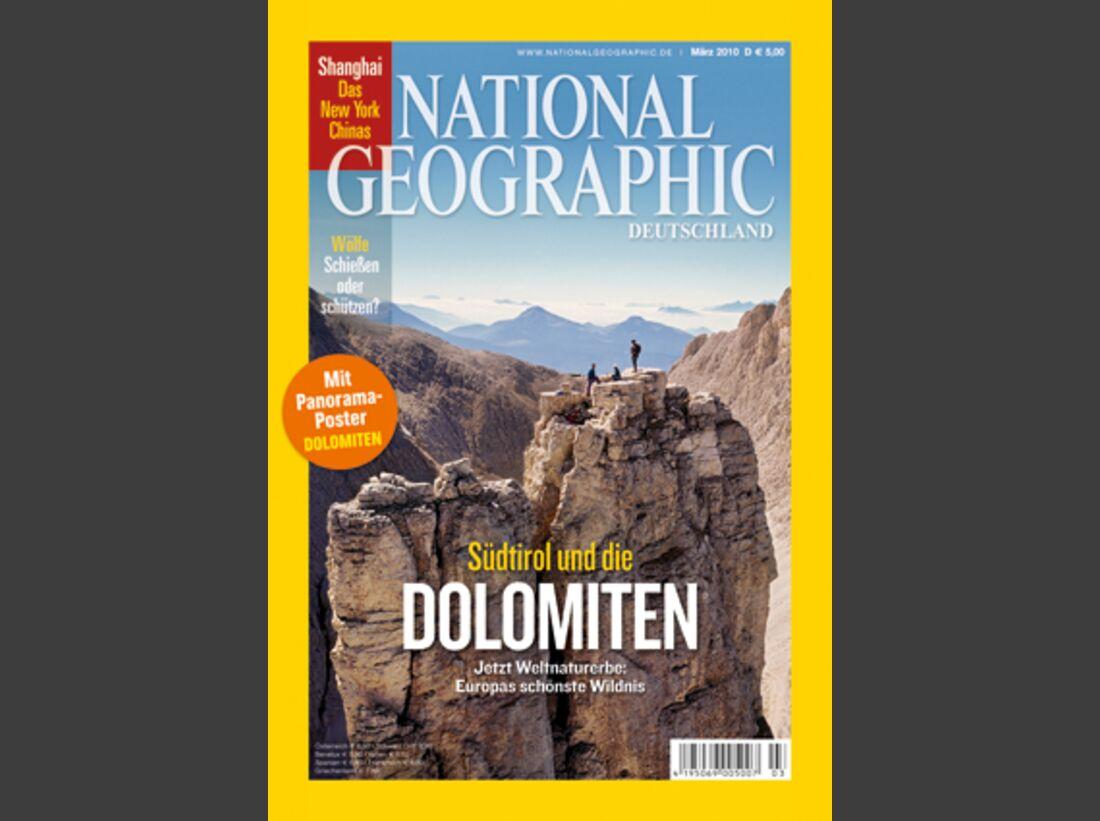 KL_Dol_NG_Cover_NGD_03_2010_web (jpg)