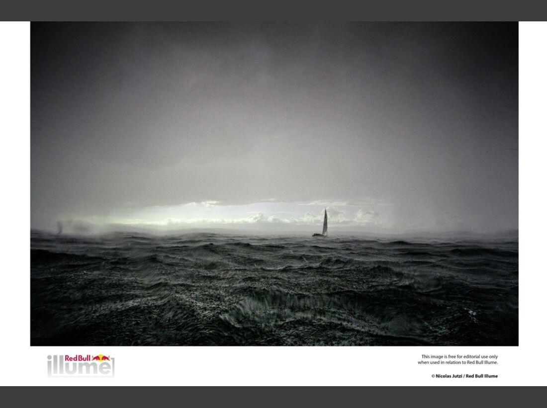 KL-Fotocontest-Red-Bull-Illume-2014-Nicolaus-Jutzi (jpg)