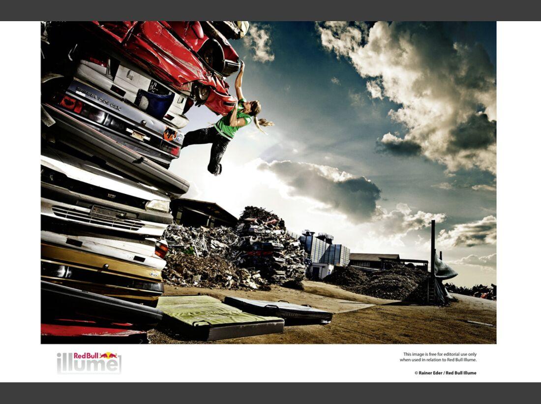 KL-Fotocontest-Red-Bull-Illume-2014-Rainer-Eder (jpg)