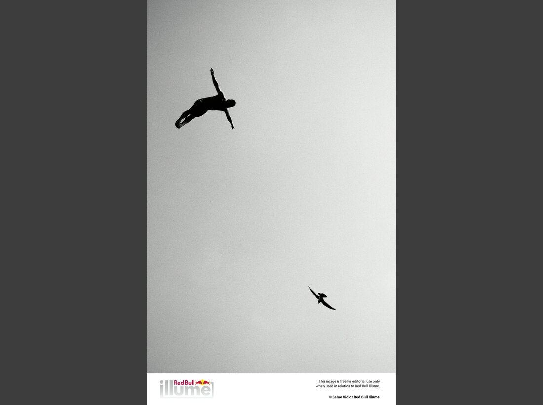 KL-Fotocontest-Red-Bull-Illume-2014-Samo-Vidic (jpg)