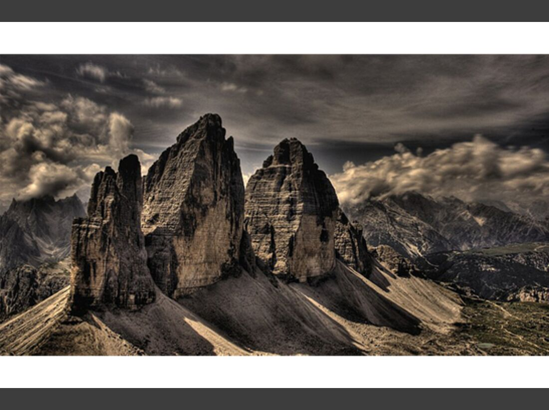 KL-IMS-Photo-Contest-2012-top-100-c-14