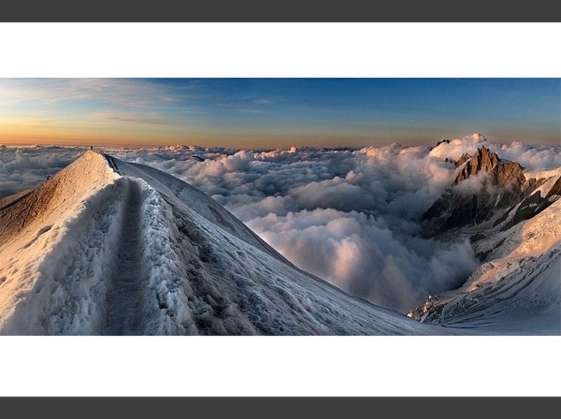 KL-IMS-Photo-Contest-2012-top-100-c-27