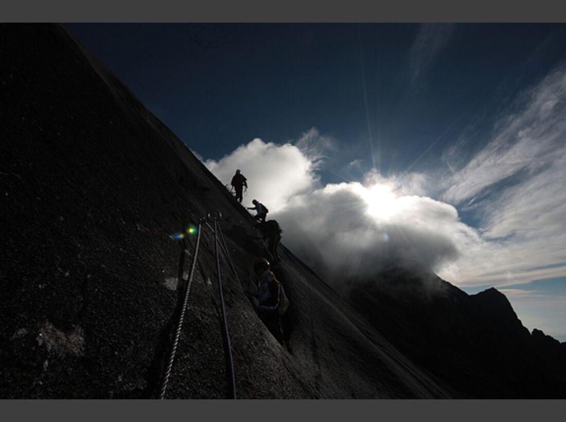 KL-IMS-Photo-Contest-2012-top-100-c-53