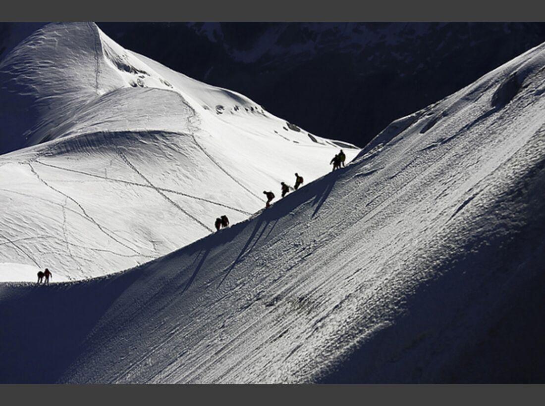 KL-IMS-Photo-Contest-2012-top-100-c-79