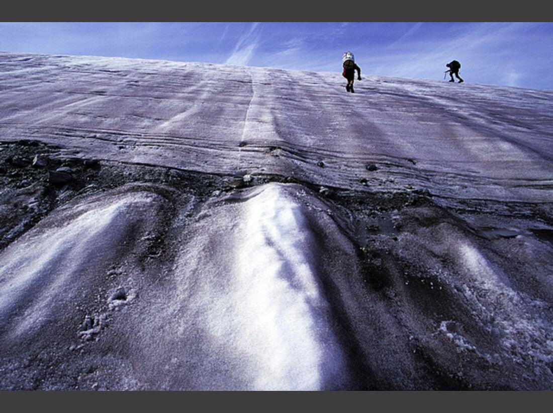 KL-IMS-Photo-Contest-2012-top-100-c-93