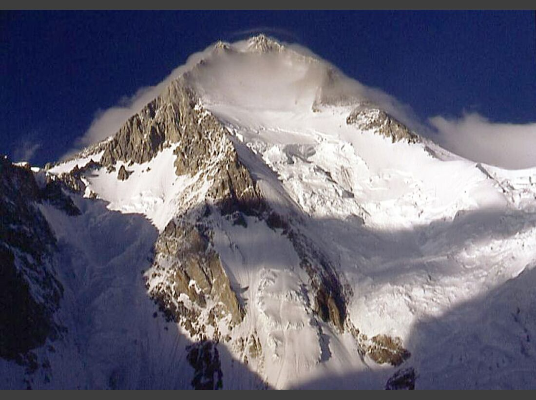 KL-KL_8000er-Gasherbrum-1-HiddenPeak (jpg)