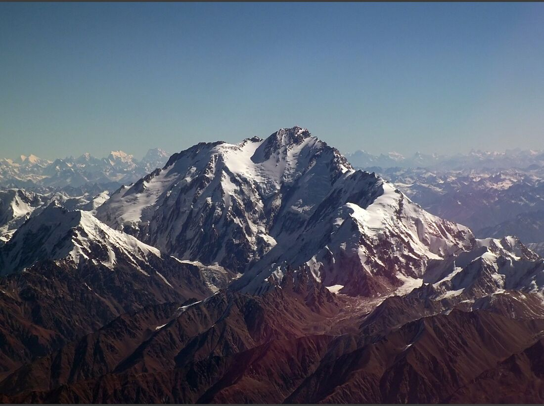 KL-KL_8000er-Nanga_Parbat_from_air (jpg)