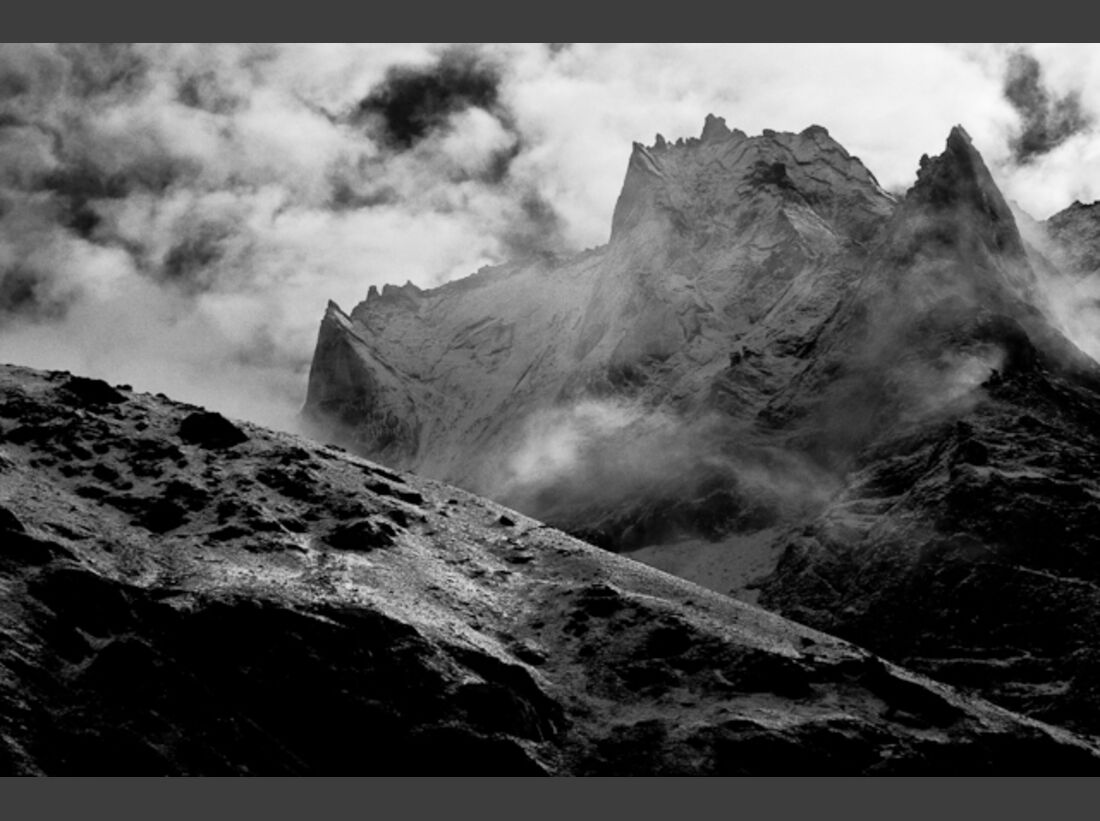 KL-Kishtwar-Cerro Kishtwar_01-(c) D. Lama (jpg)