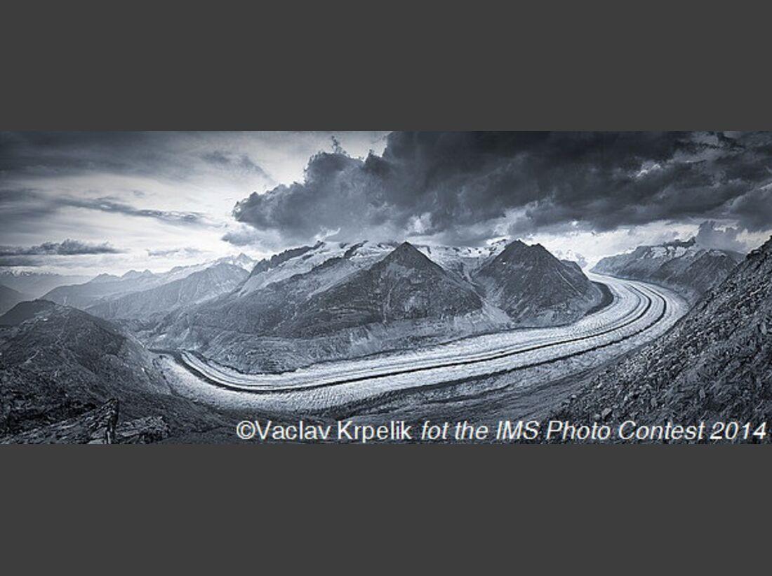 KL-OD-IMS-Photo-Contest-2014-12-Vaclav-Krpelik-250 (jpg)