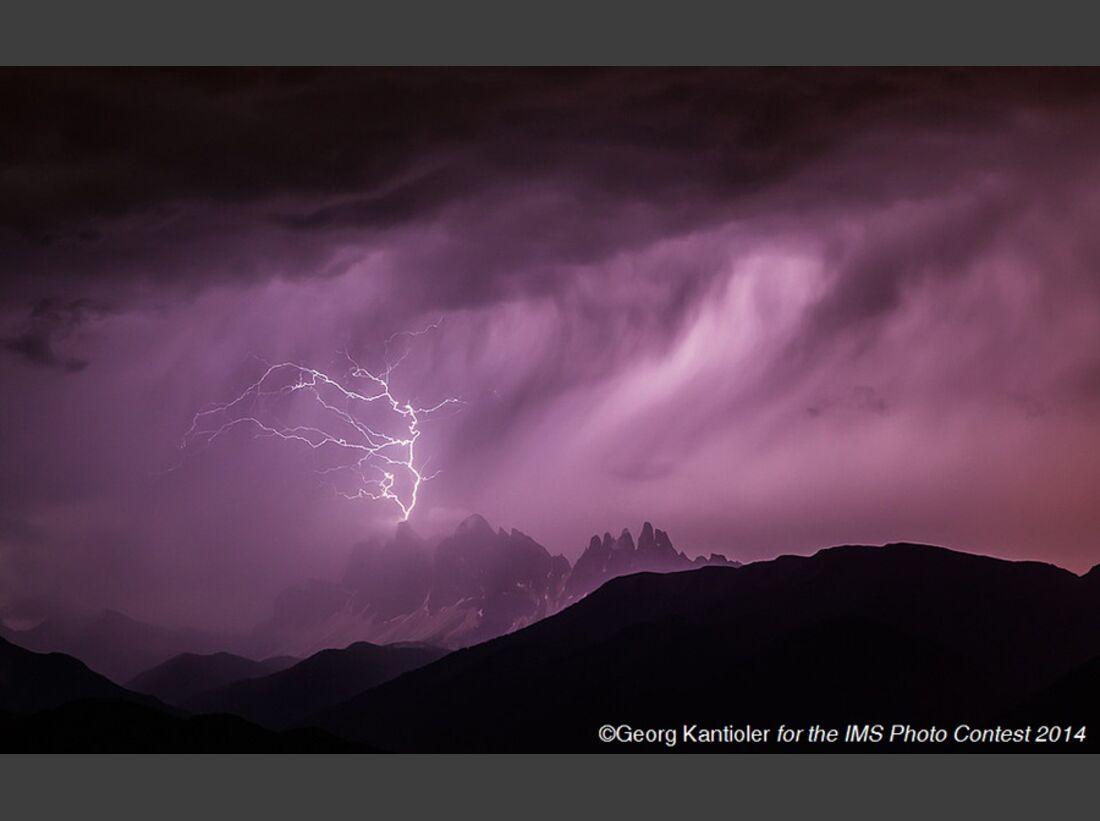 KL-OD-IMS-Photo-Contest-2014-15-Georg-Kantioler-277 (jpg)