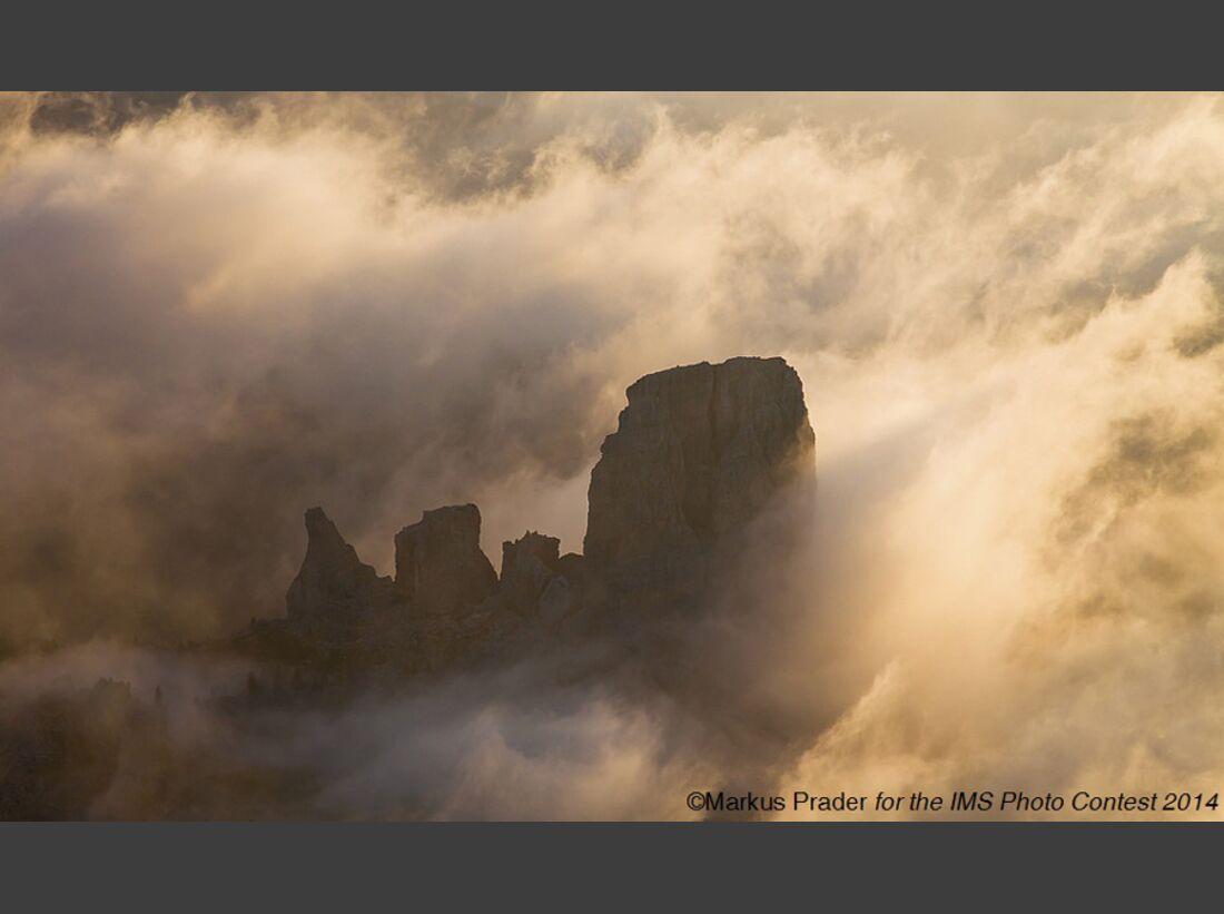 KL-OD-IMS-Photo-Contest-2014-42-Markus-Prader-740 (jpg)