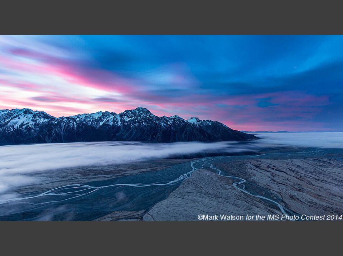 KL-OD-IMS-Photo-Contest-2014-84-Mark-Watson-2233 (jpg)