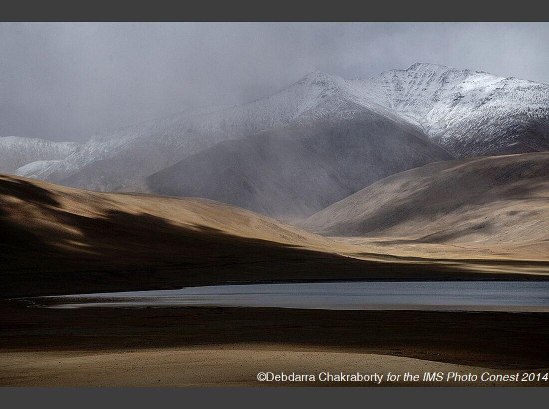 KL-OD-IMS-Photo-Contest-2014-9-Debdarra-Chakraborty-215 (jpg)