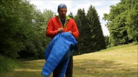 Kaufberatung Outdoor-Bekleidung