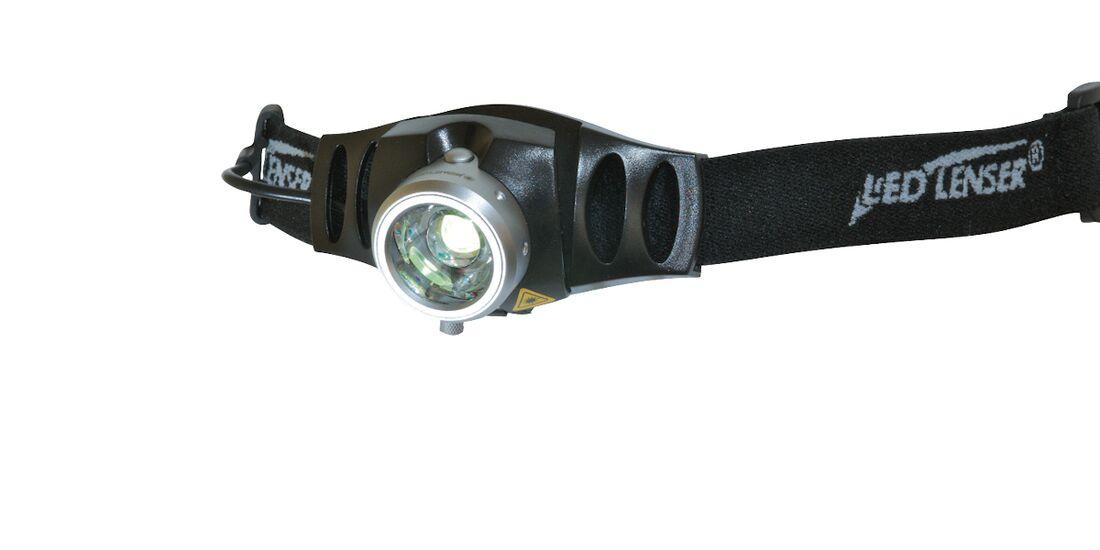 Led-Lenser H7