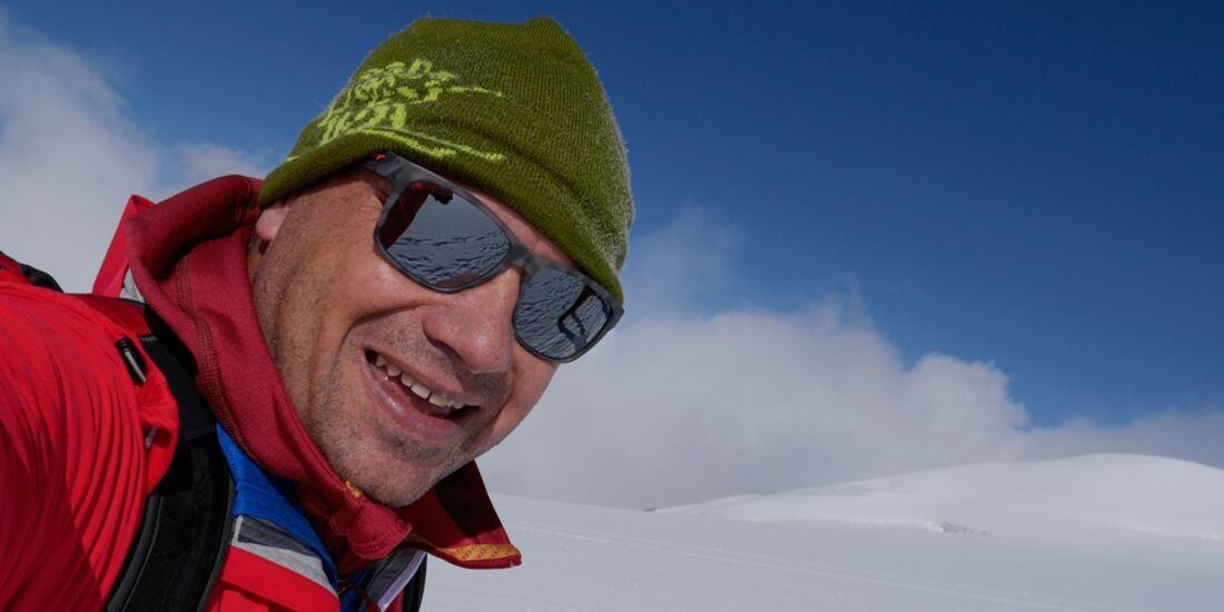 Leser Tour Days 2015 am Matterhorn 21