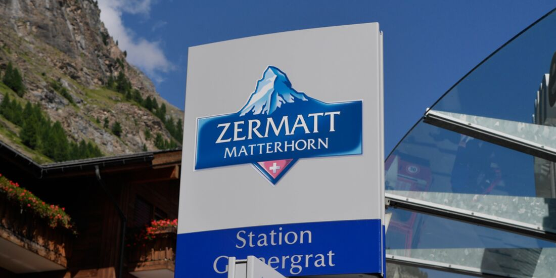 Leser Tour Days 2015 am Matterhorn 4
