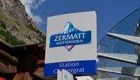 Leser Tour Days 2015 am Matterhorn 4