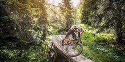 MB 0918 Bikeparks Top