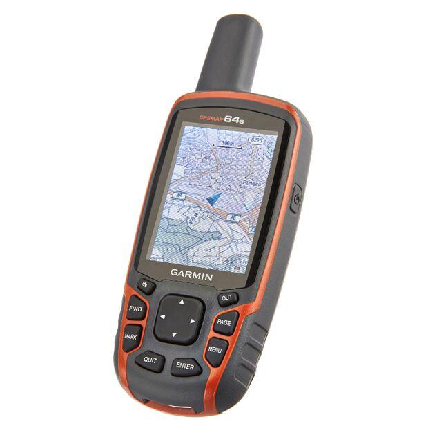 MB-1214-Garmin-GPSmap-64s-DI (jpg)