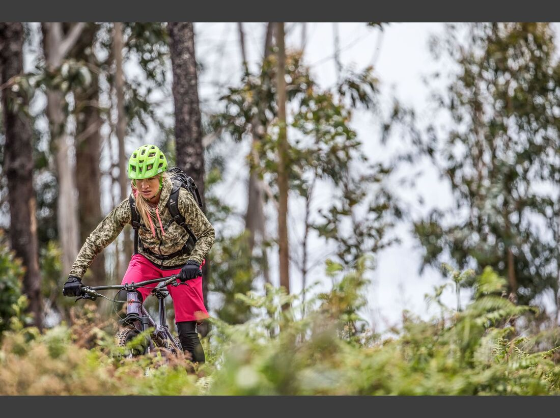 MB Bekleidung Neuheiten 2016 Gore Bike Wear