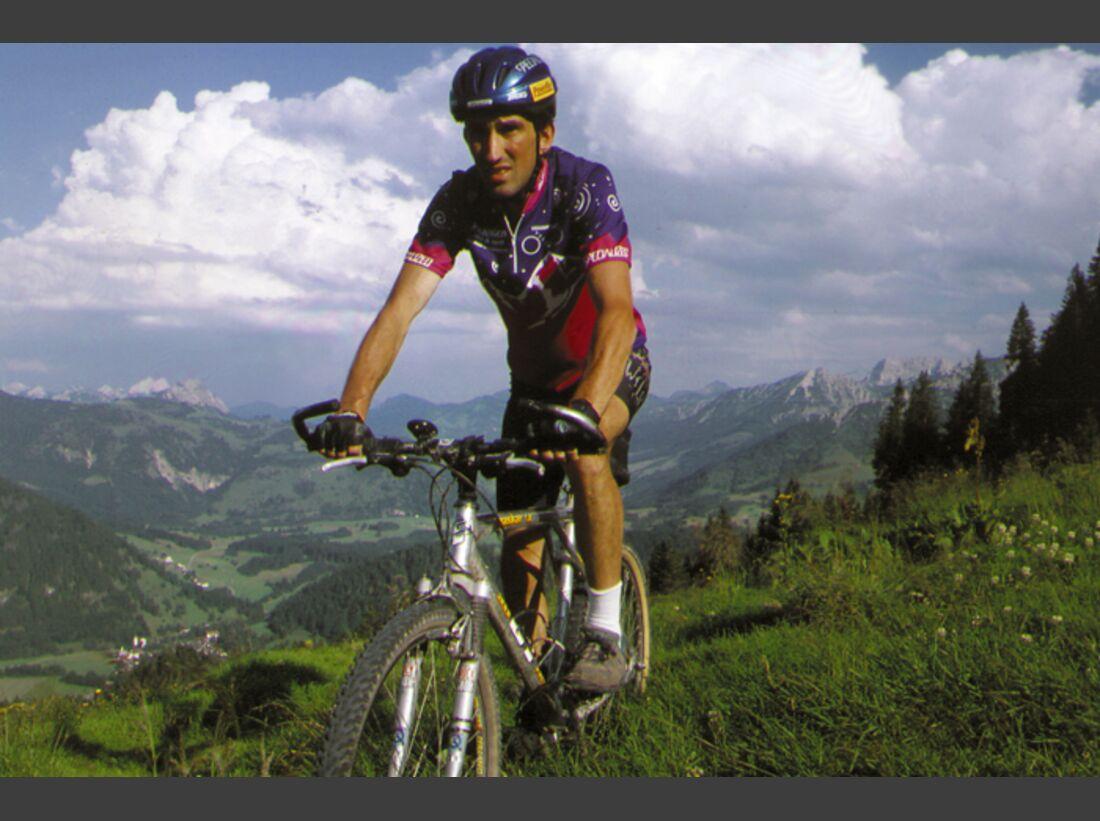 MB-Bike-Arena-Allgaeu-1 (jpg)